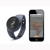 Heart Rate Monitors from Polar, Ekho, and more