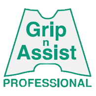 Grip N Assist