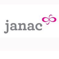 Janac Mastectomy Wear