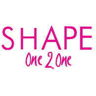 Shape One2One