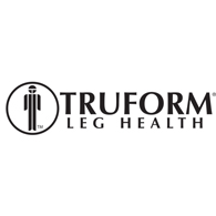Truform Leg Health