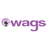 Wrist Assured Gloves (WAGS)