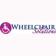Wheelchair Solutions