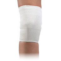 "Bilt Rite 10-20020 11"" Slipon Knee Support"