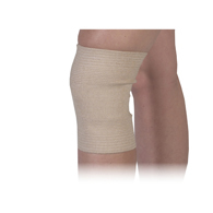 Bilt Rite 10-27200 Tristretch Knee Support-SM/MD
