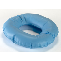 Bilt Rite IR-110 Vinyl Ring Cushion