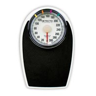Detecto D1130 Mechanical Dial Scales