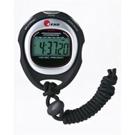 Ekho K-150 Professional Stopwatch with Lap Counter