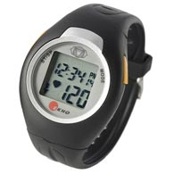 Ekho WM-28 Flash Heart Rate Monitor