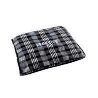 Homedics TA-TRW50H Travel Blanket with Heat and Massage