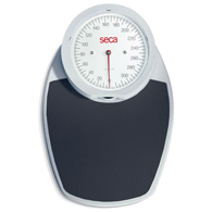 Seca 750 Mechanical Personal Scales