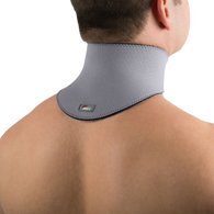 Swede-O 6224 Thermal Vent Neck Wrap