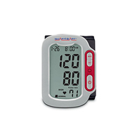 Veridian 01-517 Sport Wrist Blood Pressure Monitor